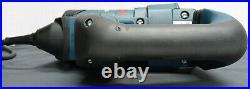 (104852) Bosch Boschhammer 1-5/8 Corded Rotary Hammer Drill 11264EVS
