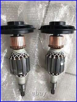 (1 Unit)Armature 1614011074 for Bosch 11245EVS, 11316EVS and 11317EVS