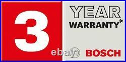 240V Bosch GBH 2-26 PRO Rotary HAMMER DRILL 06112A3070 3165140859172