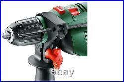 700W Impact Hammer Drill, 230V BOSCH