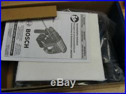 BOSCH GBH18V-20N 18V Cordless 3/4 in SDS-Plus Rotary Hammer Chisel Drill NEW