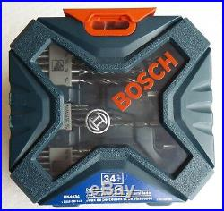 BOSCH GSB18V-535CN ½-in Brushless Bluetooth Hammer Drill with Bonus