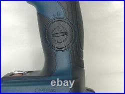 BOSCH GSB18V-755C 18V Brushless Brute Tough 1/2 Hammer Drill (BARE TOOL) NEW