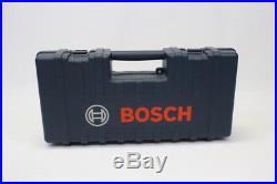 BOSCH Rotary Hammer BULLDOG XTREME 11255 VSR (144881-1)