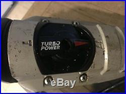 BOSCH Rotary Hammer Drill 11264EVS SDS-Max