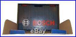 BRAND NEW Bosch 11264EVS 1-5/8 SDS-MAX Corded Rotary Hammer Drill ORIGINAL