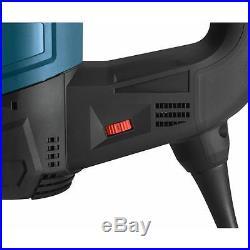 BRAND NEW Bosch RH540M 1-9/16 SDS MAX Rotary Hammer Drill (NOT REFURBISHED)