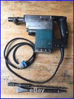 Bosch 11203 Roto Hammer / Rotary Hammer Drill
