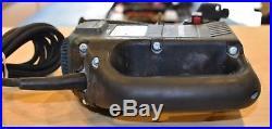 Bosch 11236VS Boschammer 1-1/8 Corded Rotary Hammer Drill