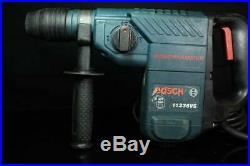 Bosch 11236VS SDS Plus Hammer Drill Boschhammer