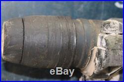 Bosch 11236vs Rotary Hammer Drill