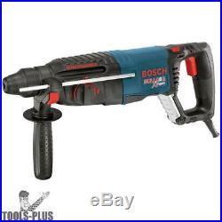 Bosch 11255VSR 1 SDS-Plus BULLDOG Xtreme Rotary Hammer