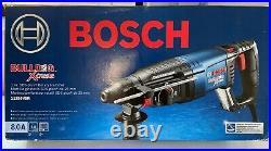 Bosch 11255VSR 8 Amp 1 SDS-Plus Bulldog Xtreme Corded Rotary Hammer Drill