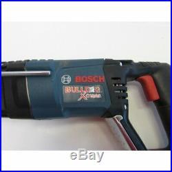 Bosch 11255VSR Bulldog Xtreme 1 Corded SDS-Plus Rotary Hammer Drill
