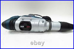 Bosch 11264EVS 13A Corded 1-5/8 in. SDS-max Variable Speed Rotary Hammer Drill
