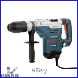 Bosch 11264EVS 1-5/8 SDS-Max Rotary Hammer New