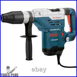 Bosch 11264EVS-RT 1-5/8 13 Amp SDS-Max Rotary Hammer