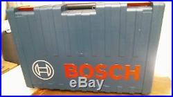 Bosch 11264evs 1-5/8max Combo Hammer