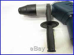 Bosch 11264evs Bosch Hammer Drill