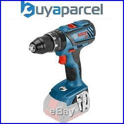 Bosch 18v GSB18 V-28 Professional Combi Hammer Drill Metal Chuck GSB18V28C
