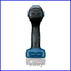 Bosch 18v GSB 18 V-21 Professional Combi Hammer Drill GSB18V-21- 2x 4.0ah