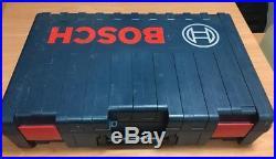 Bosch 1-7/8 In. SDS-max Rotary Hammer Drill RH850VC