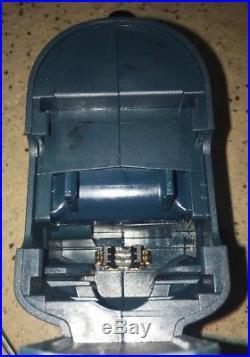 Bosch 24v CORDLESS SDS Hammer Drill GBH 24 V