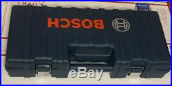 Bosch 8 Amp 11255VSR 1 SDS-Plus Multi Speed Bulldog Xtreme Rotary Hammer Drill