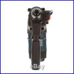 Bosch 8 Amp Corded 1-1/8 SDS-plus Variable Speed Rotary Hammer Drill RH328VC
