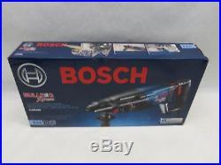 Bosch Bulldog 1 Corded Rotary Hammer Drill