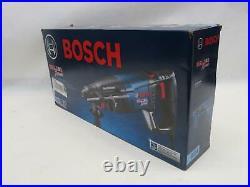 Bosch Bulldog 1 Corded Rotary Hammer Drill 11255VSR
