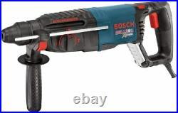 Bosch Bulldog 1 Corded Rotary Hammer Drill Refurbished GBH18V-26DN