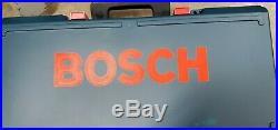 Bosch Bulldog 1 in. SDS-plus Rotary Hammer GBH18V-26DK15 NEW FREE SHIPPING