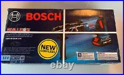 Bosch Bulldog Core18V 1 SDS-Plus Rotary Hammer GBH18V-26DK15