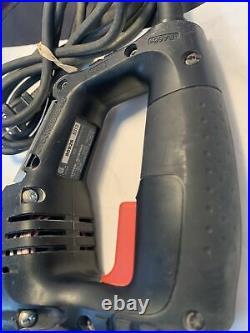 Bosch Bulldog Extreme Variable Speed 1 SDS-Plus Rotary Hammer Drill 11255VSR