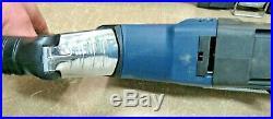 Bosch Bulldog Xtreme 11255VSR Rotary Hammer Drill (Free Priority Shipping)