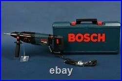 Bosch Bulldog Xtreme 1 Corded Rotary Hammer Drill