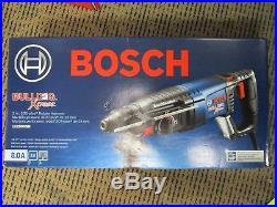 Bosch Bulldog Xtreme 1 SDS-Plus Rotary Hammer 11255VSR BRAND NEW