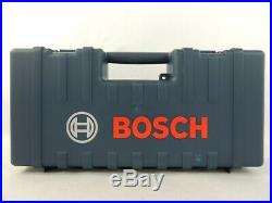 Bosch Bulldog Xtreme 8Amp 1 Corded Variable Speed SDS-Plus Rotary Hammer Drill