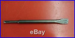 Bosch Bulldog Xtreme Max RH228VC 1-1/8-Inch SDS-plus Rotary Hammer Fast Shipping