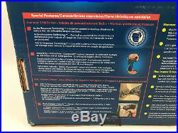Bosch CLPK222-181 18V 1/2 Hammer Drill/Driver 1/4 Hex Impact Driver Combo Kit