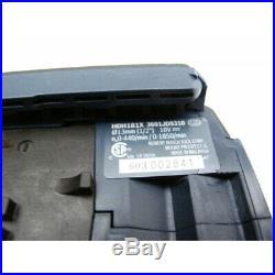 Bosch CLPK222-181 18-volt Lithium-Ion 2-Tool Combo Kit