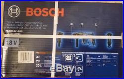 Bosch GBH18V-20N 18-Volt Cordless Rotary Hammer Drill SDS-Plus Bare Tool