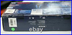 Bosch GBH18V-26DN 18V SDS-Plus Bulldog 1 in. Rotary Hammer (Tool Only) NEW