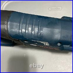 Bosch GBH18V-26D Bulldog 18v SDS-Plus Rotary Hammer Drill Used