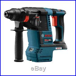 Bosch GBH18V-26 Professional Brushless 18V SDS Plus Hammer Drill (Body Only)