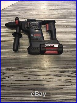 Bosch-GBH36VF-LI-PLUS-36v-SDS-Rotary-Hammer-Drill