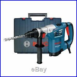 Bosch GBH4-32DFR SDS-Plus Rotary Hammer Drill 240v