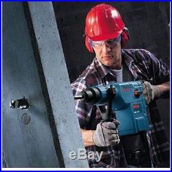 Bosch GBH 11 DE Professional SDS Max Hammer Drill 240 Volt
