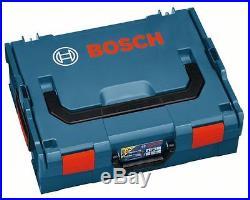 Bosch GBH 18V-EC Cordless Rotary Hammer Drill LBoxx 0611904076 316514083218